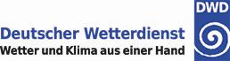 Dwd logo 258x69.png