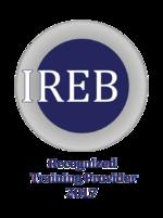 IREBTrainingProvider2017.png