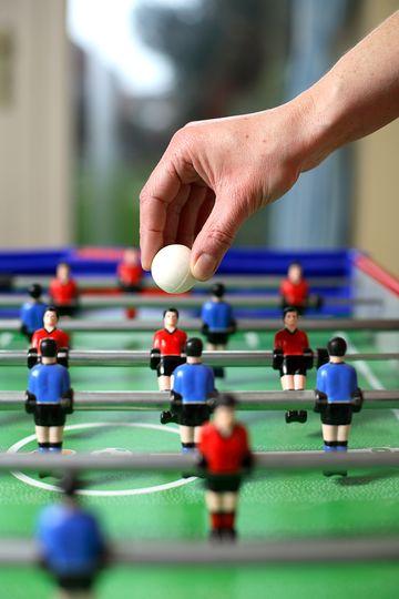 Bigstock-Start-The-Game-1351897.jpg