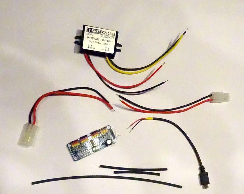 DSC00011-parts.JPG