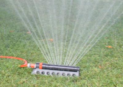 Sprinkler2018-08-05.png