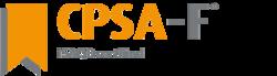 800px-CPSA-F Logo mit Text 300dpi.png