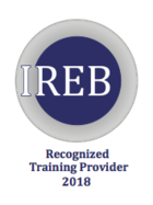 IREBTrainingProvider2018.png