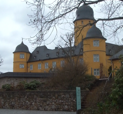 SchlossMontabaur.png