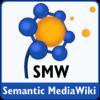 SemanticMediaWiki Logo.png