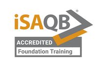 ISAQB Accredited Foundation 4c.jpg