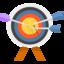 Archerytournament.png