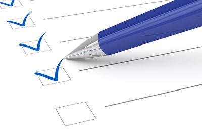 Bigstock-Checklist-Paper-And-Pen--60303878.jpg