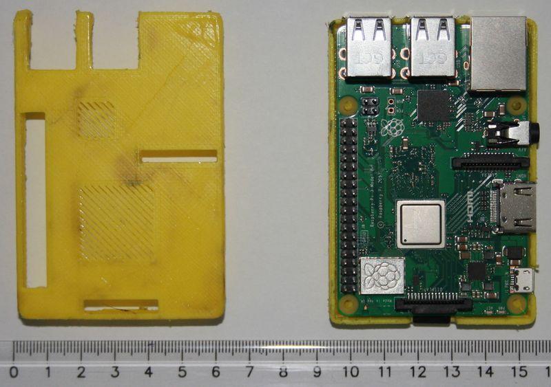 RaspberryWithCaseIMG 0025.JPG
