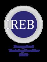 IREBTrainingProvider2019.png